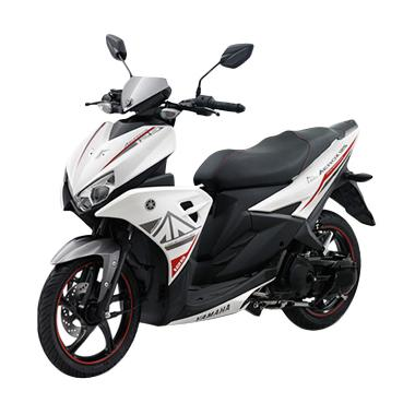 yamaha-aerox-125-lc-light-speed-white