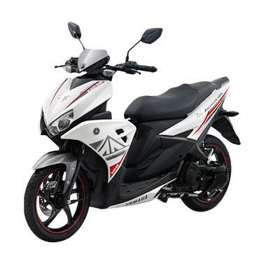yamaha-aerox-125-lc-light-speed-white