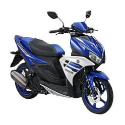 yamaha-aerox-125-lc-racing-blue