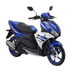 yamaha-aerox-125-lc-racing-blue