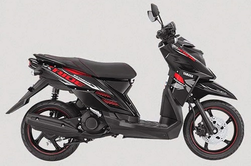 Yamaha-X-Ride-Advennture-Black.jpg