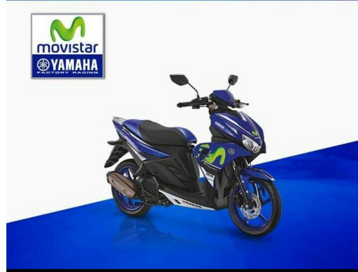 Promo Harga Termurah Kredit Motor Yamaha Dp Murah Cicilan