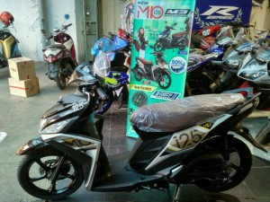 kredit-mio-m3-125-aks-sss-2016