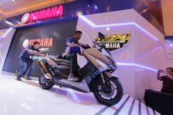 maxi-yamaha-xmax-250cc