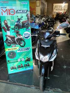 promo-november-2016-kredit-motor-yamaha-mio-m3-125-aks-sss