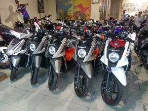 promo-november-2016-kredit-motor-yamaha-xride