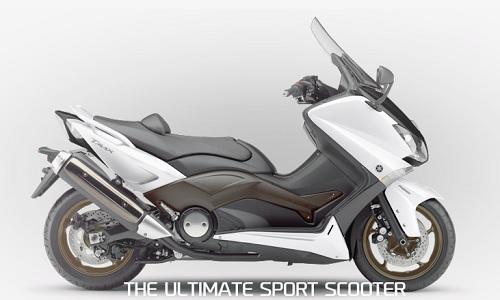 Spesifikasi dan Harga Yamaha Tmax.jpg