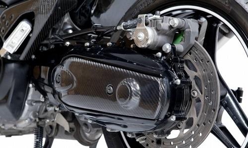 Yamaha-Tmax1.jpg
