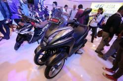 yamaha-tricity-155-cc