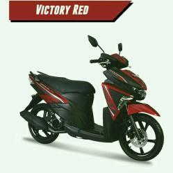 promo-kredit-motor-yamaha-all-new-soul-gt-125-merah-yamahamustika