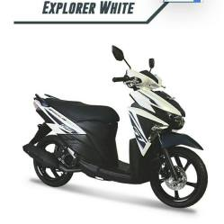 promo-kredit-motor-yamaha-all-new-soul-gt-125-putih-yamahamustika