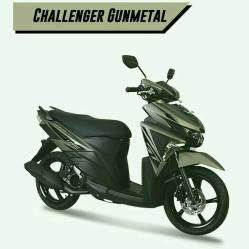 promo-kredit-motor-yamaha-all-new-soul-gt-125-yamahamustika
