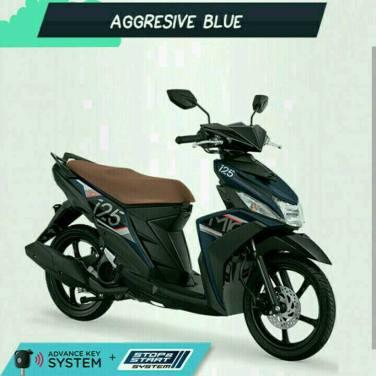 promo-kredit-motor-yamaha-mio-m3-aks-sss-blue-yamahamustika
