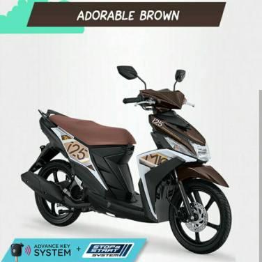 promo-kredit-motor-yamaha-mio-m3-aks-sss-brown-yamahamustika