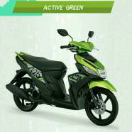 promo-kredit-motor-yamaha-mio-m3-hijau-yamahamustika