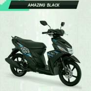 promo-kredit-motor-yamaha-mio-m3-hitam-yamahamustika1