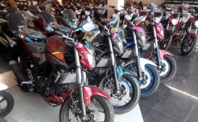 promo-kredit-motor-yamaha-mt25-2017