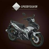 promo-kredit-motor-yamaha-mx-king-silver-yamahamustika