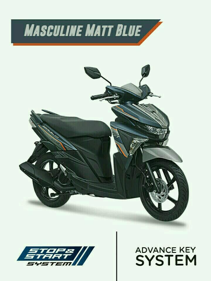 promo-kredit-motor-yamaha-soul-gt-125-aks-sss-murah-yamahamustika
