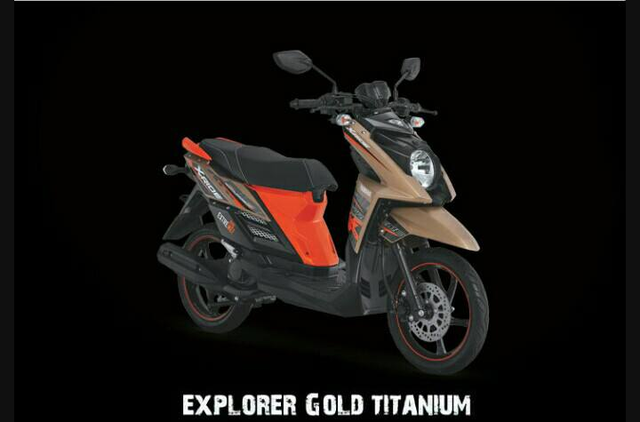 promo-kredit-motor-yamaha-xride-gold