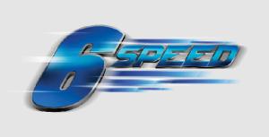 150cc-6-speed-engine-yamaha-xabre