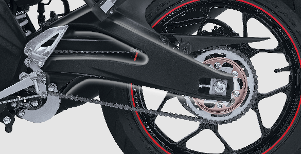 alumunium-rear-arm-yamaha-xabre