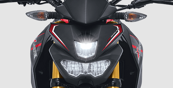 full-led-head-light-yamaha-xabre
