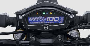 full-led-speedometer-yamaha-xabre