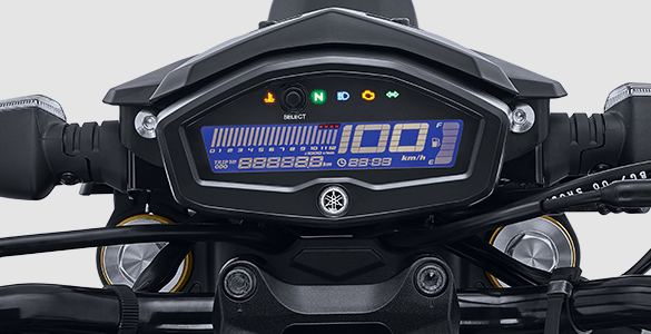full-led-speedometer-yamaha-xabre