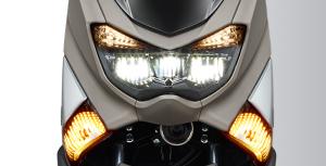 lampu-depan-nmax