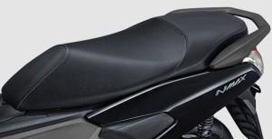 Premium Seat Design