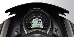 spedometer-nmax