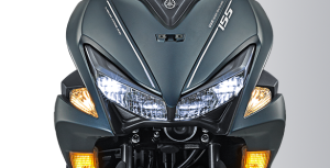 sporty-led-headlight-aerox-155vva-s