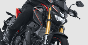 usd-up-side-down-suspension-yamaha-xabre