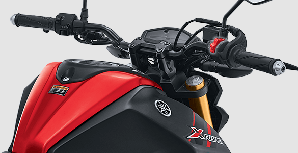 wide-handle-bar-with-big-bike-switch-yamaha-xabre