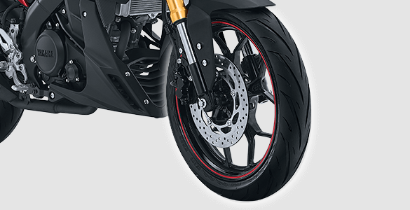 wide-tire-yamaha-xabre