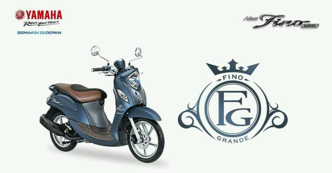 kredit-motor-yamaha-new-fino-125-grande