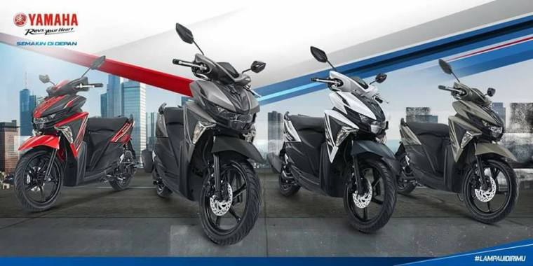 kredit-motor-yamaha-new-soul-gt-125-aks-sss