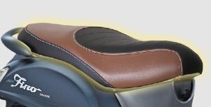 Stylish Double Seat fino grande