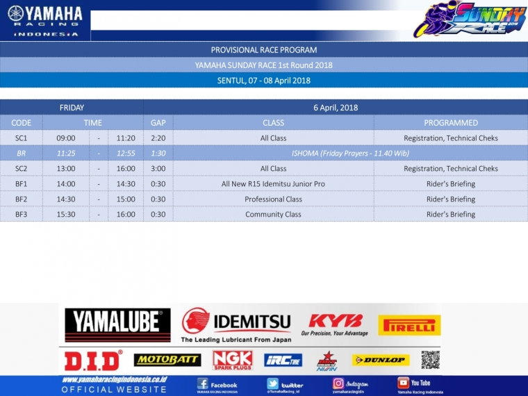 serial_1366_Race Program YSR Seri 1, 6 April 201891.jpg