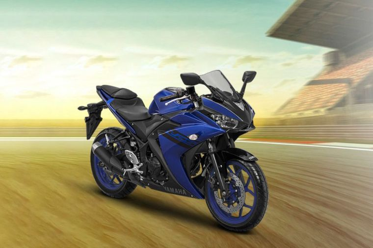 yamaha-r25-color-238075